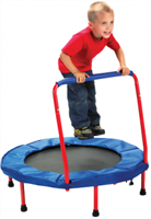 image-of-best-mini-trampoline-for-kids1-207x300
