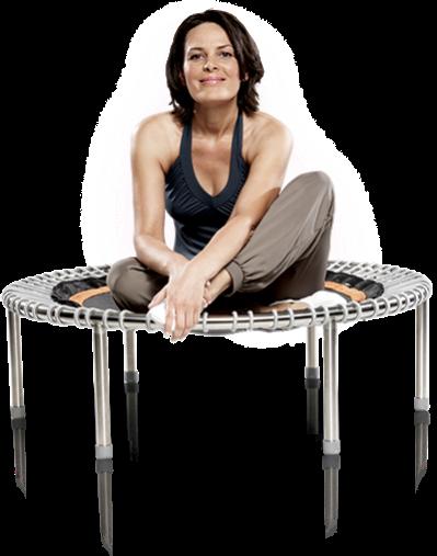 0120-convenient-flexible-indoors-outdoors-mobile-portable-bellicon-399x507