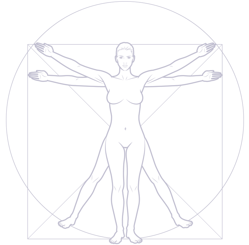 0122-women-health-strengthen-muscles-bones-bellicon