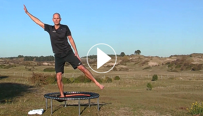 video-exercise-video-sculpting-workout-remy-draaijer-bellicon