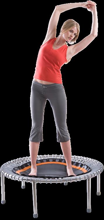 0053-flexibility-warm-up-stretching-bellicon-356x748