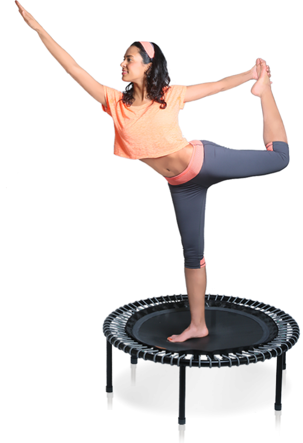 0055-balance-poise-coordination-bellicon-597x872