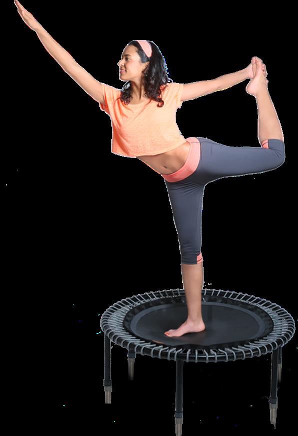0055-balance-poise-coordination-bellicon-597x872
