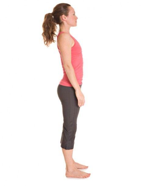 0058-promotes-good-posture-bellicon-463x611