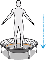 0108-four-times-gravitational-force-strengthens-bones-bellicon