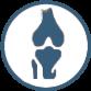 icon-osteoporosis