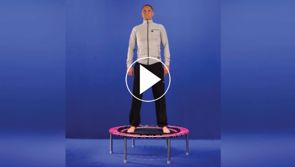 video-exercise-video-six-minute-power-sculpting-workout-trampoline-bellicon