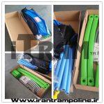 irantrampoline7ft www.irantrampoline.ir 9216008486 (7)