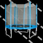 ترامپولین ۱.۸۰ متری www.itram.ir 09216008486.png (6)
