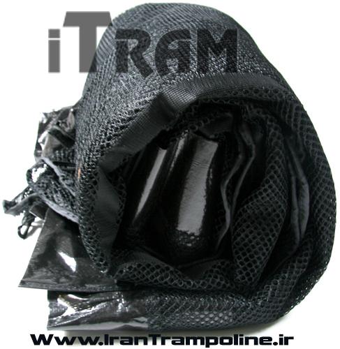 توری ترامپولین www.itram.ir09216008486 (2)