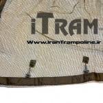 توری ترامپولین www.itram.ir09216008486 (4)