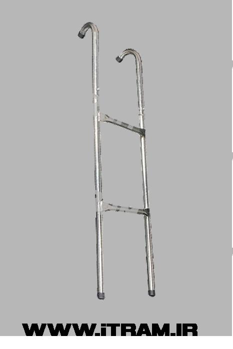 نردبان ترامپولین WWW.iTRAM.ir 09216008486 (1)