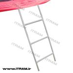 نردبان ترامپولین WWW.iTRAM.ir 09216008486 (1)1