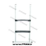 نردبان ترامپولین WWW.iTRAM.ir 09216008486 (2)