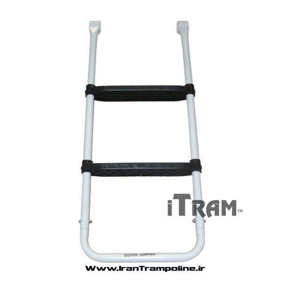 نردبان ترامپولین WWW.iTRAM.ir 09216008486 (3)