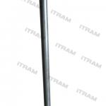 پایه توری ترامپولین www.itram.ir 9216008486.jpg (2)