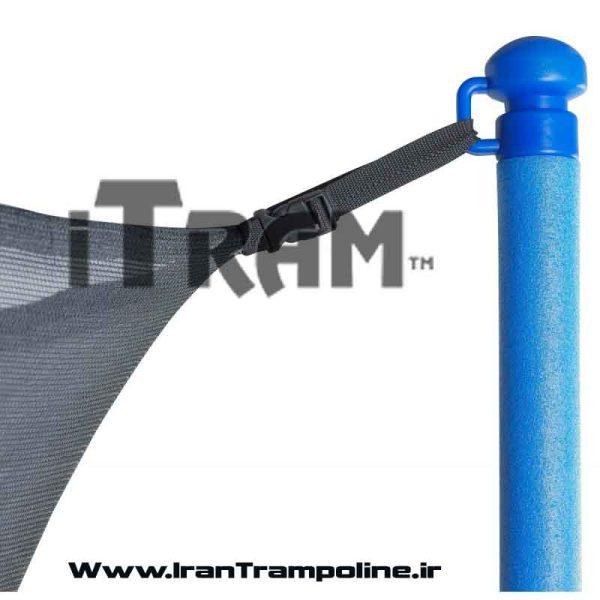پایه توری ترامپولین www.itram.ir 9216008486.jpg (3)