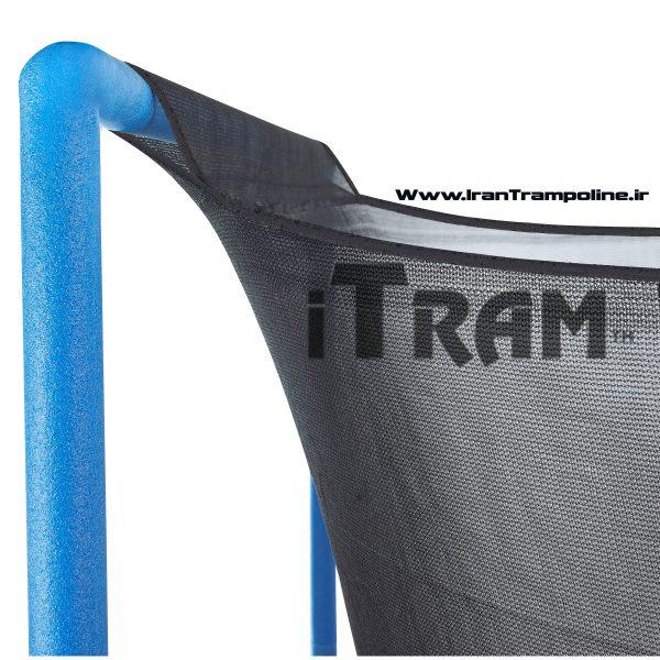 پایه توری ترامپولین www.itram.ir 9216008486.jpg (4)