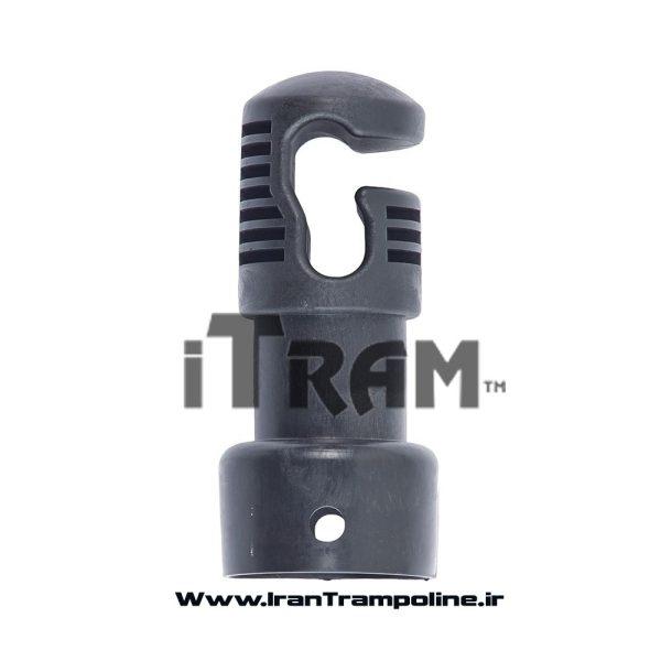لوازم ترامپولین WWW.ITRAM.IR 9216008486 (2)