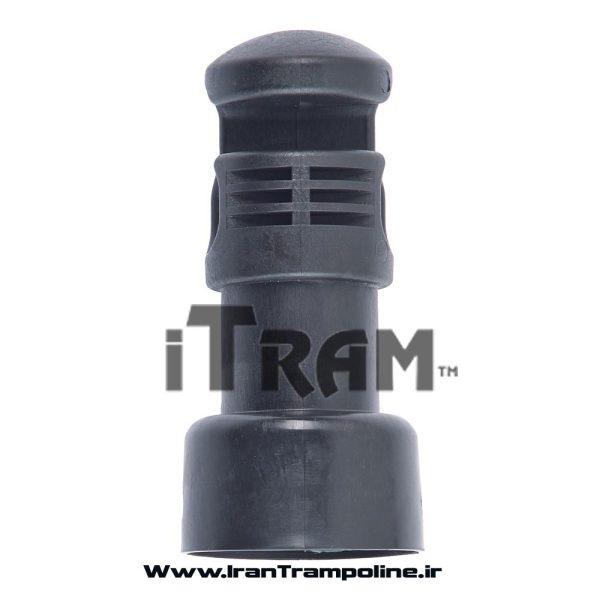 لوازم ترامپولین WWW.ITRAM.IR 9216008486 (3)