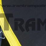 کفی جامپینگ WWW.ITRAM.IR09216008486 (10)
