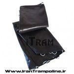 کفی جامپینگ WWW.ITRAM.IR09216008486 (2)