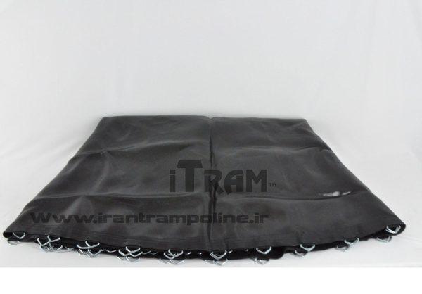 کفی جامپینگ WWW.ITRAM.IR09216008486 (3)