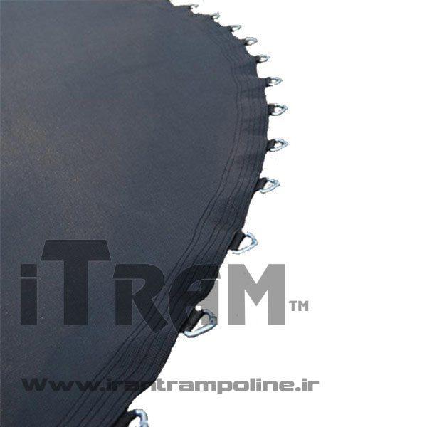 کفی جامپینگ WWW.ITRAM.IR09216008486 (6)