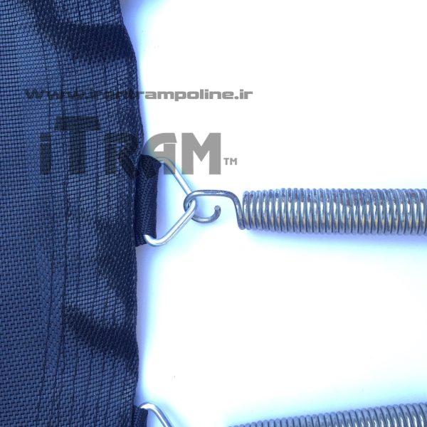 کفی جامپینگ WWW.ITRAM.IR09216008486 (7)
