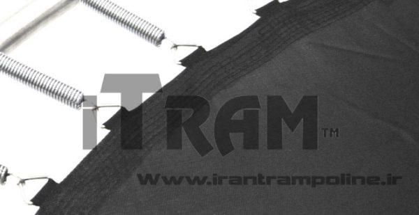 کفی جامپینگ WWW.ITRAM.IR09216008486 (8)