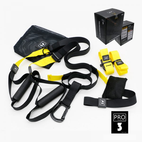 High-Quality-Resistance-Bands-Hanging-font-b-Training-b-font-Straps-Crossfit-Workout-Sport-Home-Fitness
