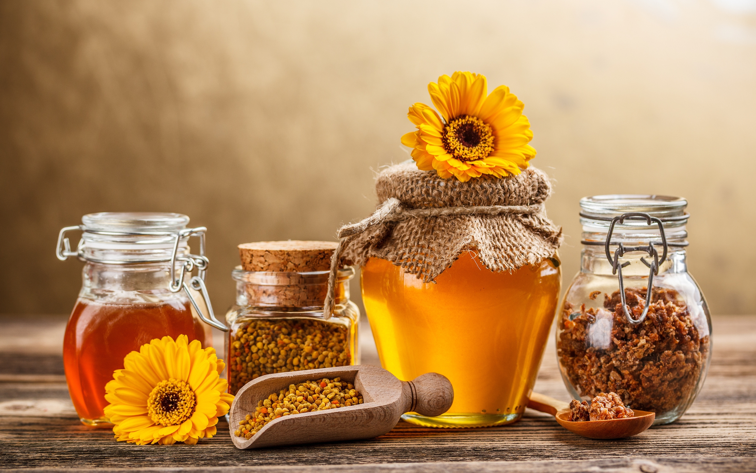 fresh-organic-food-honey-01