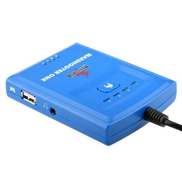 SFIMG000010112