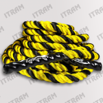 Battle-Ropes-Coil-Yellow_6dcce5aa-8ad3-43cd-87d3-e54c625379c1_1024x1024