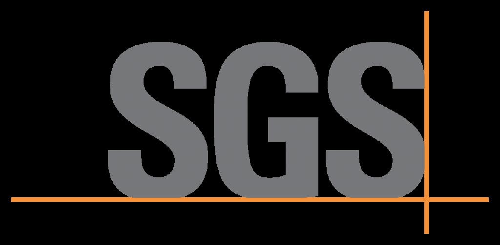 استاندارد SGS چیست و فایده ی آن
