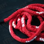 Battle-Rope-Vermelha-001-800×533