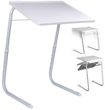 تیبل میت ( میز همه کاره و میز تحریری )