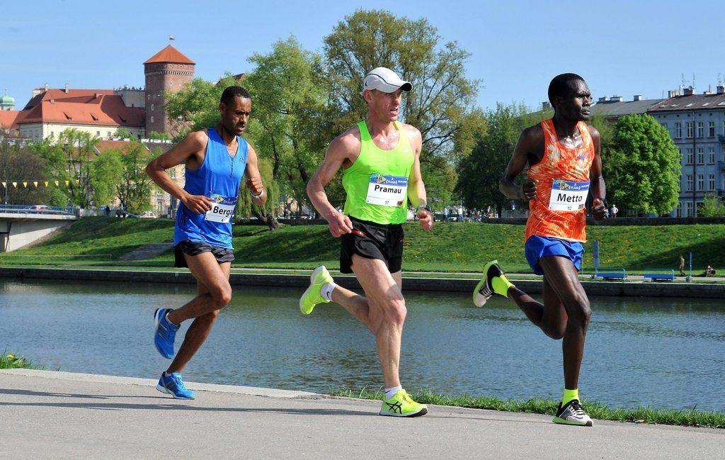 تاثیر ورزش بر سیستم ایمنی بدن