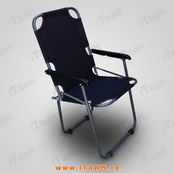 قیمت و خرید صندلی تاشو مسافرتی A106