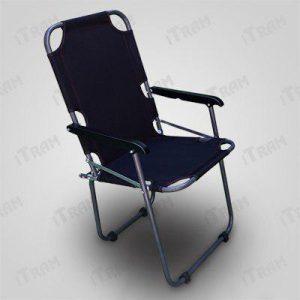 صندلی تاشو مسافرتی A106