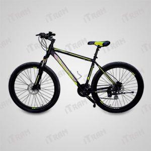 دوچرخه اسکورپیون مدل RS270